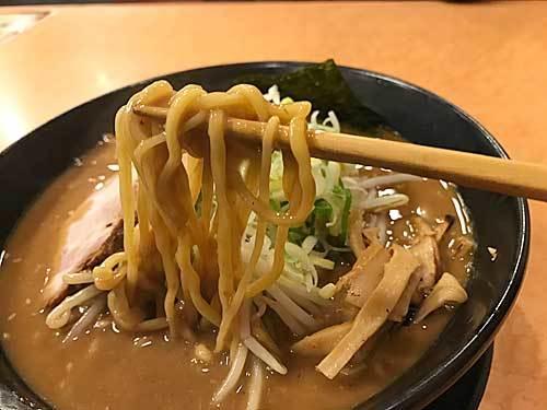 松田屋 20170210-4