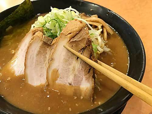 松田屋 20170210-5