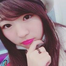 こんばんは(^^)
