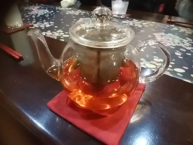 20170211_菊花茶