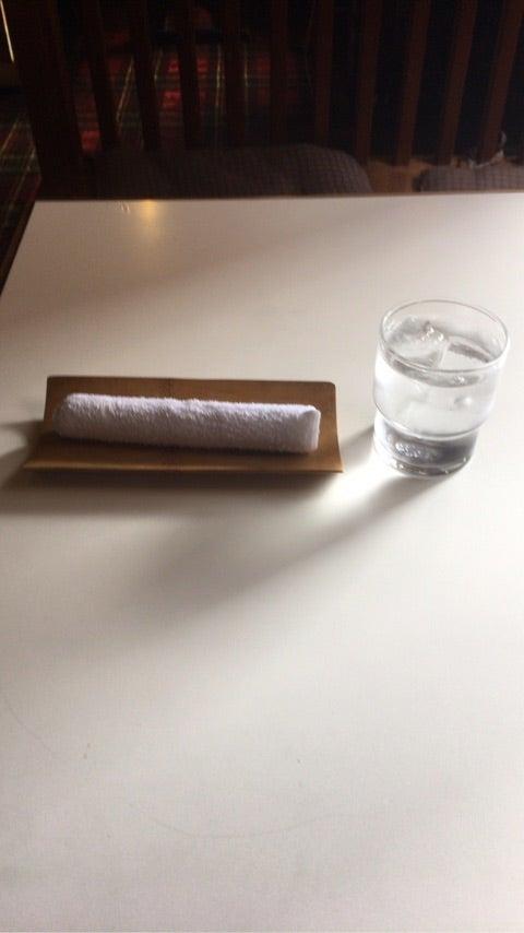 大村 漫画 喫茶