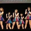 HKT48 チームK…