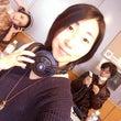♪レコーディング