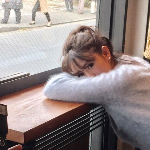 ☆Berryz工房のブログとInstagram等を温かく見守るスレ☆Season2072©2ch.netYouTube動画>8本 ->画像>612枚