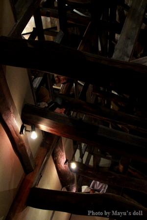 天井桟敷の人々