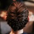 【Hair】セットス…