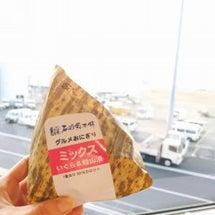 福岡☆鯛茶漬けランチ…