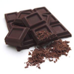 育乳セラピストの美容日記 チョコレート