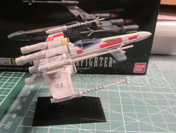 X-Wing03