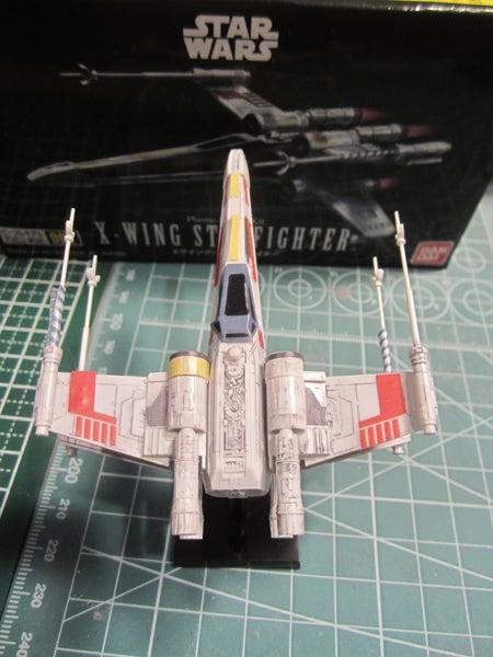 X-Wing04
