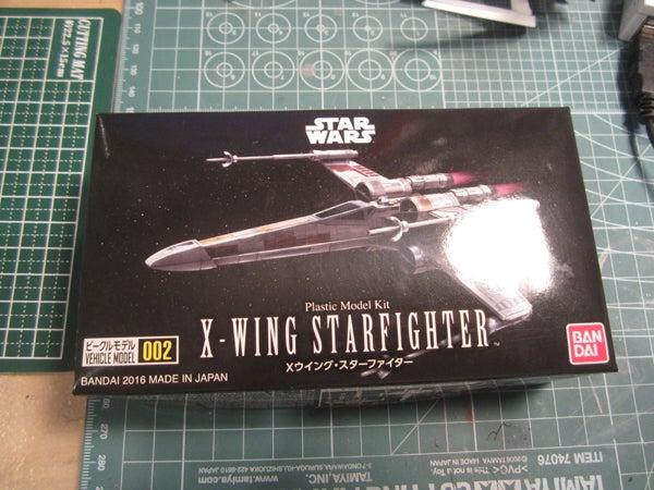 X-Wing01
