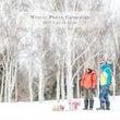 【Winter Ph…