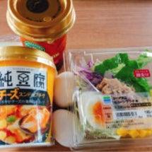 純豆腐 チーズスンド…
