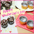 *HappyVal…
