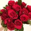 薔薇の花♡