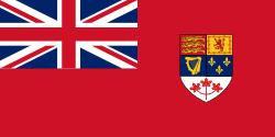 Feb 17'17 ② アイ・カナダ留学サポート
