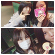 Happy♡Vale…