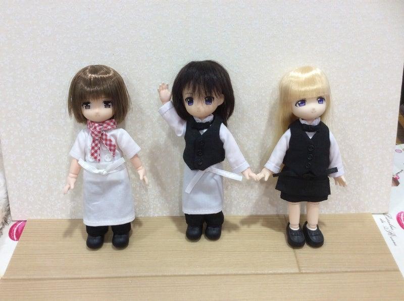 s.idoll5-2