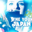 The Young …