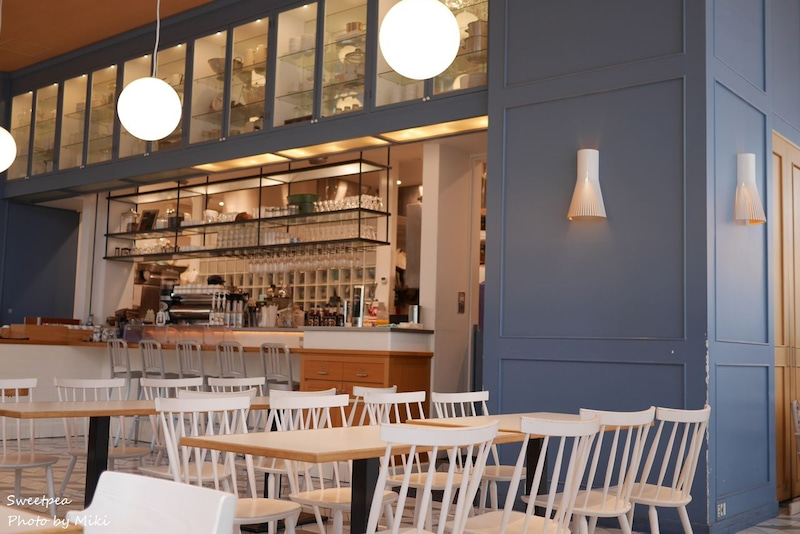 大阪 グランフロント カフェ 北欧 家具 インテリア 雑貨 料理