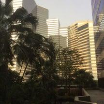 香港 その3