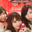 SHISEIDO 2…