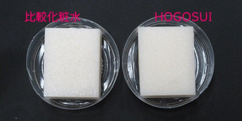 CuthicL_HOGOSUI実験1