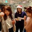 リンクスクリスマス会…