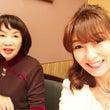 天ぷらデート@ホテル…