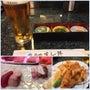 福岡教室〜食事レポ&…