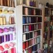 手織り体験教室