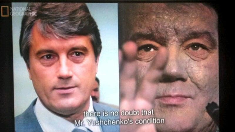 顔の比較画像.jpg