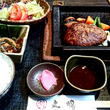 ☆お肉やさん☆