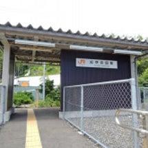 【まったり駅探訪】紀…