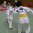 練習する(17021…