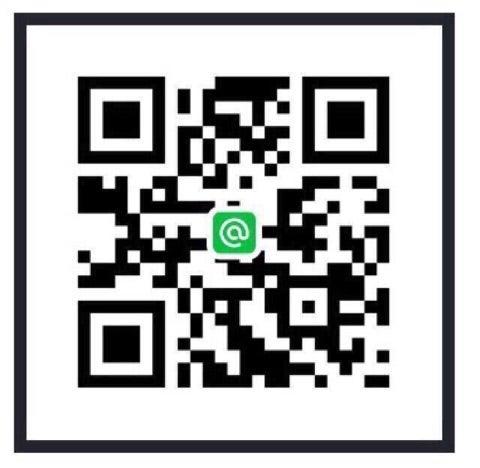 {0AC2D40B-B0BB-4F7B-B95E-AE93896263FB}
