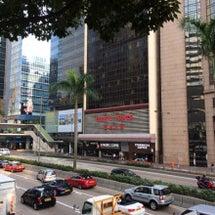 香港 その5