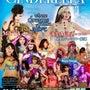 Cinderella…