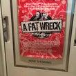映画「A FAT W…