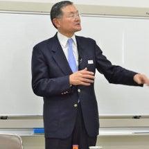 【研修企画】横浜商工…