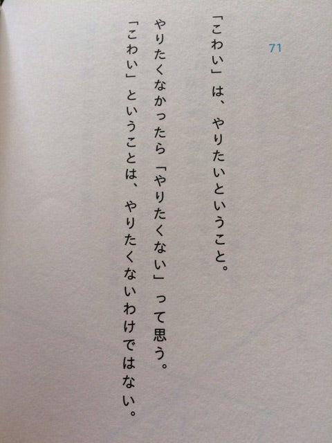 {F2A45FCF-F496-4402-AEA3-9007226C3768}
