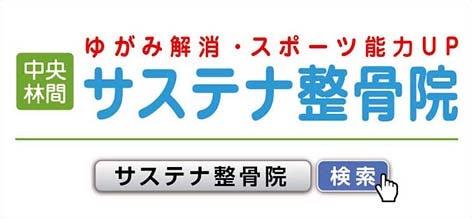 image_006.jpg