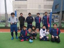 FC AOB(2017.02.18 SB)