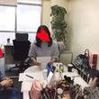 【イノコのブログ】本…