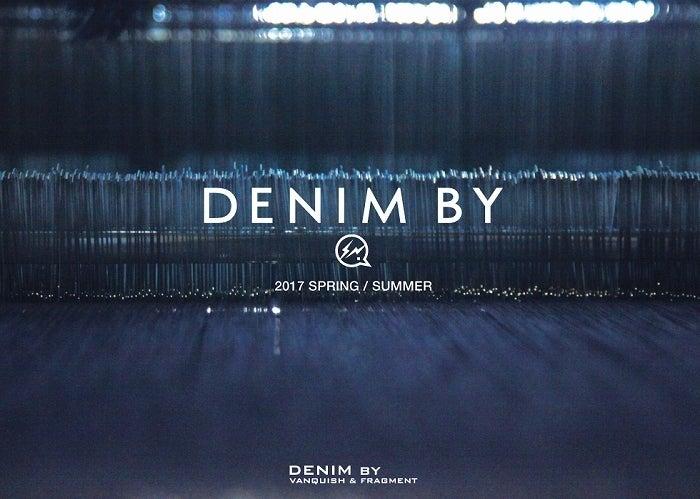 2017ss_DENIMBY_970_700