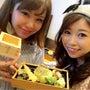 アツアツの天ぷらが食…
