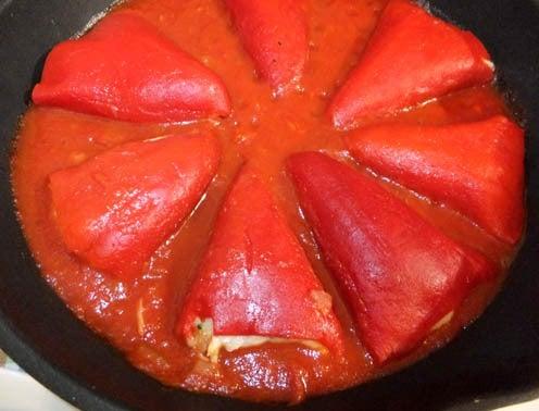 2017-piquillo&roast-beef-3