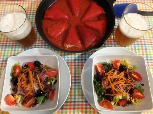2017-piquillo&roast-beef-1
