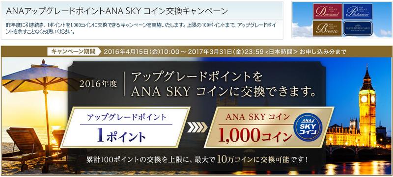 ana ug_skycoin1604