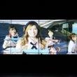 SKE48、ワンカッ…